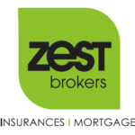 Zest Brokers insurance and mortgages
